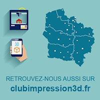 clubimpression3d